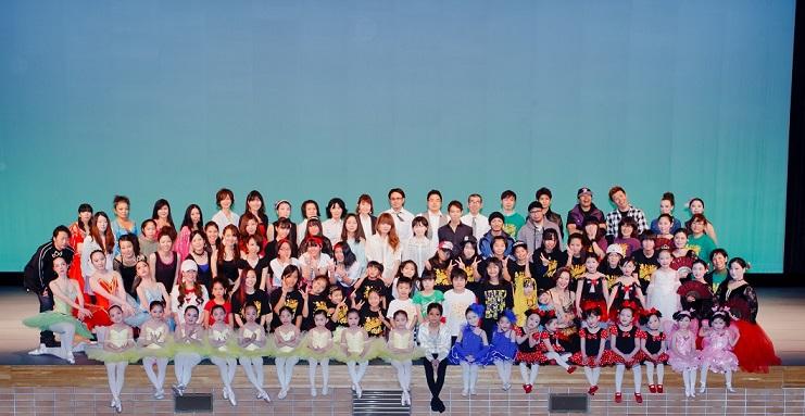 2014VC_tomishiro-4