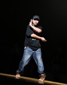 dance-564 - コピー