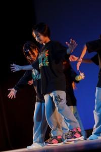 2014VC_tomishiro (473)
