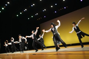 DanceStudio123 (9)
