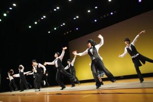 DanceStudio123 (9)