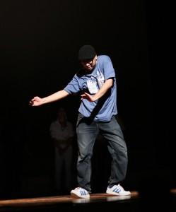 dance-562