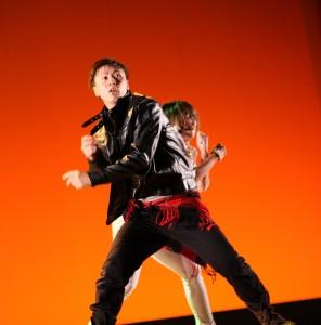 dance-220 - コピー