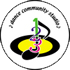 logo13-sho
